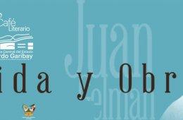 Juan Gelman: vida y obra