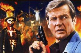 007 Vive y deja morir