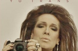 Viviana Rocco, yo trans