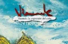 Vlaminck, la expresión del color
