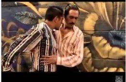 Volver a sentir / Tango QMX