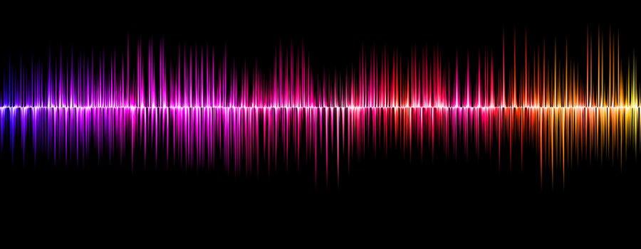 Voz, poder y creación