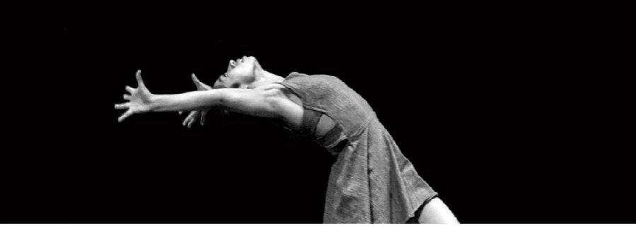 III Festival de Danza contemporánea unipersonal