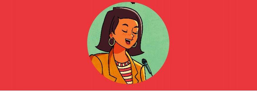 Curso de oratoria y dominio de la voz, en línea