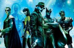 Watchmen (Estados Unidos, 2009)
