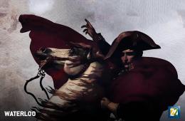 Waterloo, la batalla que cambió la historia