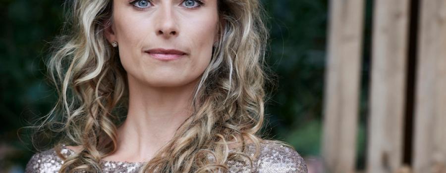 Recital Sarah Maria Sun