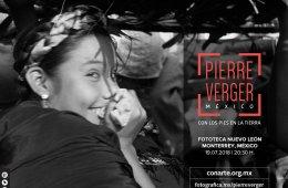 Pierre Verger México | Con los Pies en la tierra