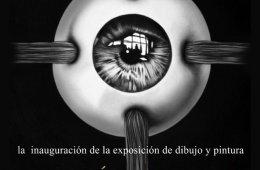 Exposición: Anatomías del Deseo