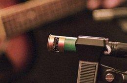 Técnicas de microfoneo ambisónico