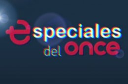 Specials of Once Channel