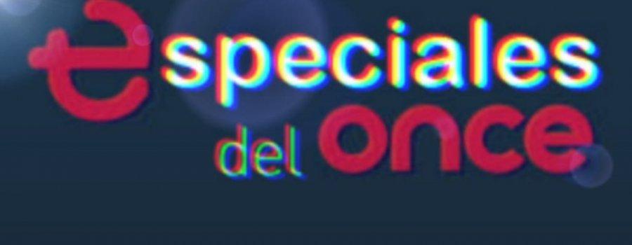Especiales del Once