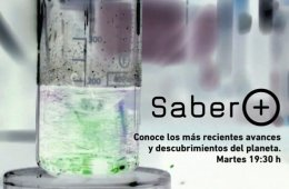 Saber+