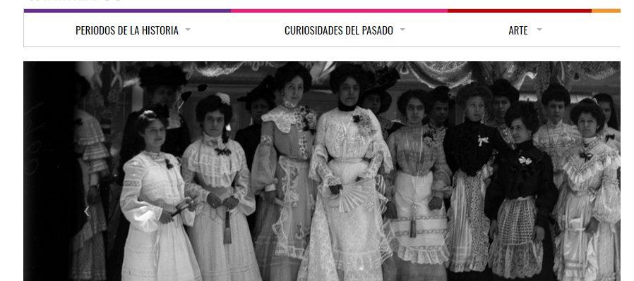 Conoce WikiMéxico, la nueva plataforma de divulgación cultural