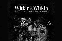 Witkin & Witkin: Un fotógrafo y un pintor