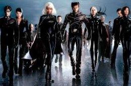 X-Men (Estados Unidos, 2000)