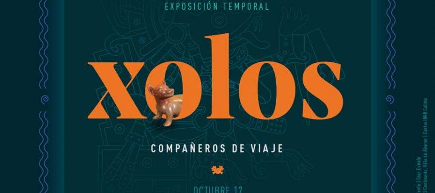 Xolos, Travel Companions
