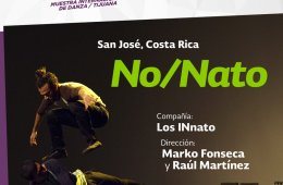 No/Nato