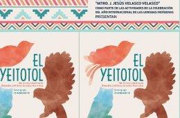 El Yeitotol