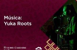 Yuka Roots
