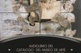 Audiolibro del Catálogo del Museo Arte Abstracto Manuel ...