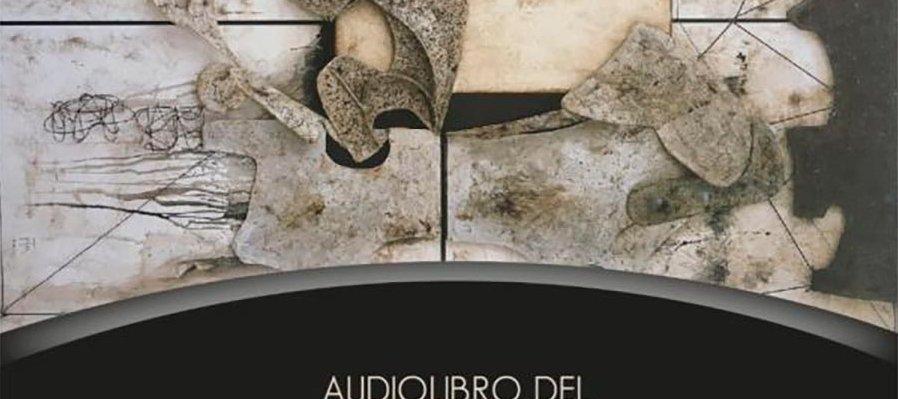 Audiolibro del Catálogo del Museo Arte Abstracto Manuel Felguérez