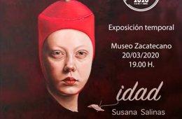 IDAD de Susana Salinas