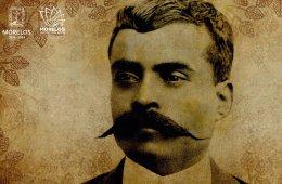 In memoriam al general Zapata