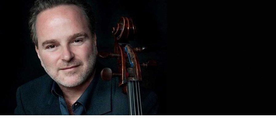 Orquesta Sinfónica Nacional. Programa 31