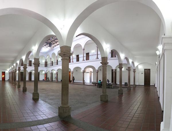 Resultado de imagen para MUSEO DE ARTE DE SINALOA