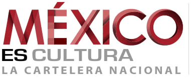 México es Cultura