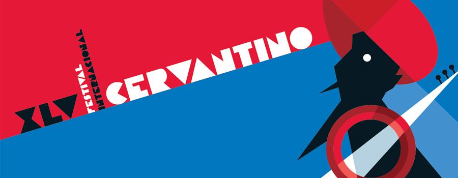 Tiempo mexicano La transformación del país vista desde la Atalaya del Cervantino